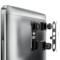 联想 PHAB2 Plus全网通手机平板 6.44英寸(8核 3G/32G 双摄像头) 傲灰色产品图片2