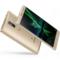 联想 PHAB2 Plus全网通手机平板 6.44英寸(8核 3G/32G 双摄像头) 魔金色产品图片4
