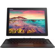 联想 Miix5 Pro 旗舰版二合一平板电脑 12.2英寸(i7-7500 8G内存/512G/Win10 背光键盘/触控笔/Office)金色