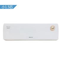 格力 小1.5匹 冷静悦  冷暖变频 壁挂式空调 KFR-32GW/(32575)FNAa-A3产品图片主图
