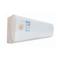 格力 正1.5匹 冷静悦  冷暖变频 壁挂式空调 KFR-35GW/(35575)FNAa-A3产品图片2