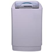 金松 XQB75-E871 7.5公斤 波轮式全自动洗衣机