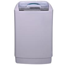 金松 XQB75-E871 7.5公斤 波轮式全自动洗衣机产品图片主图