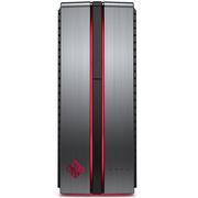 惠普 暗影精灵 870-150cn 游戏台式主机(i5-6400 8G 1T+128GSSD GTX1060 3G独显 Win10)