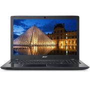 宏碁 K50 15.6英寸笔记本电脑(i5-7200U 8G 500G 940MX 2G独显 关机充电 全高清屏 win10)