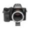 唯卓 EF-NEX III自动对焦转接环 佳能镜头转索尼nex微单全画幅 A7R S 可调光圈 自动对焦 防抖产品图片3