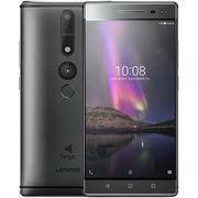 联想 PHAB2 Pro Tango AR手机平板 傲灰