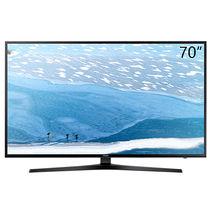 三星 UA70KU6300JXXZ 70英寸 4K超高清智能液晶平板电视产品图片主图