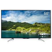 夏普 LCD-60SU465A 60英寸 日本原装液晶面板 4K超高清 智能液晶电视