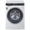 西门子  WM14U5C00W 9公斤 变频  滚筒洗衣机  LED显示  触摸控制  智能除渍  (白色)产品图片1