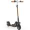 Airwheel 智能电动滑板车 电动自行车折叠电动车 升级 Z5黑色单刹版产品图片1