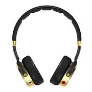 小米 头戴式耳机 升级版