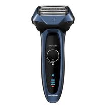 松下 ES-LV74-A405 智能5刀头电动剃须刀 日本进口机身全身水洗1小时快充充插两用产品图片主图