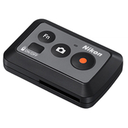尼康 遥控器 ML-6L
