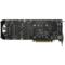 索泰 GeForce GTX1060-6GD5 6GD5 霹雳 T3 OC 1569-1784/8008MHz 6G/192bit GDDR5 PCI-E显卡产品图片4