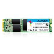威刚 SU800 M.2 2280 128GB 3D 闪存 SSD 固态硬盘