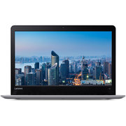 ThinkPad New S2(20J3A002CD)13.3英寸轻薄笔记本电脑(i5-7200U 8G 256GSSD FHD IPS Win10 银色)