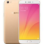 OPPO R9s Plus 6GB+64GB内存版 全网通4G手机 双卡双待 金色