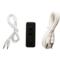 客所思 MA1 手机音频适配器 手机唱吧K歌连接声卡配件产品图片4