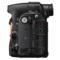 索尼 ILCA-99M2 数码单反/单电相机 4D对焦 全画幅旗舰(黑色)产品图片3