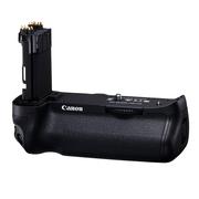 佳能 电池盒兼手柄BG-E20 适用EOS 5D Mark IV