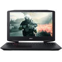 宏碁 暗影骑士3 VX5 15.6英寸游戏笔记本(i7-7700HQ 8G 1T+128G SSD GTX1050 2G独显  Win10 背光键盘)产品图片主图
