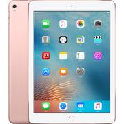 苹果 iPad Pro平板电脑 9.7 英寸(256G WLAN + Cellular版/A9X芯片/Retina显示屏/MM752CH/A)玫瑰金色