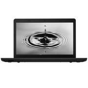 ThinkPad E570c(20H70001CD)15.6英寸笔记本(i5-6200U 4G 500G 940MX 2G独显 正版office Win10)