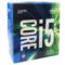 英特尔 酷睿四核I5-7400 盒装CPU处理器产品图片2