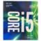 英特尔 酷睿四核I5-7500 盒装CPU处理器产品图片1