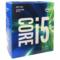 英特尔 酷睿四核I5-7500 盒装CPU处理器产品图片2