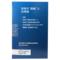 英特尔 酷睿四核I5-7500 盒装CPU处理器产品图片4