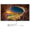 冠捷 I2481PXH 23.8英寸宽屏AH-IPS广视角 超窄边框液晶游戏显示器(HDMIx2)产品图片1