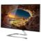 冠捷 I2481PXH 23.8英寸宽屏AH-IPS广视角 超窄边框液晶游戏显示器(HDMIx2)产品图片2