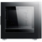 Thermaltake 启航者F1 黑色 Mini机箱(支持MATX主板/独立电源仓/支持背线/侧透/钢板0.6mm/U3)产品图片2
