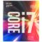 英特尔 酷睿四核I7-7700 盒装CPU处理器产品图片1