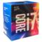 英特尔 酷睿四核I7-7700 盒装CPU处理器产品图片2