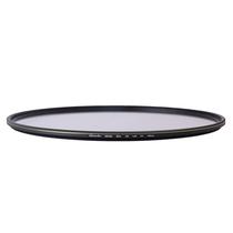 康泰时 佳能EF600/4定焦大炮镜头专用UV保护滤镜产品图片主图