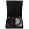 康泰时 佳能EF600/4定焦大炮镜头专用UV保护滤镜产品图片4