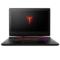 联想 拯救者Y910 17.3英寸游戏笔记本(i7-6820HK 64G 512GSSD*2+1T GTX1070 8G RGB背光机械键盘)产品图片1