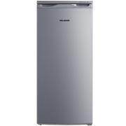 美菱 BD-139C 139升立式冷冻柜 分类存储 新国标1级能效 大冷冻力