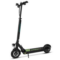 郎飞特 电动滑板车 锂电车 成人电动折叠自行车 代步代驾车 滑行车 30公里产品图片主图