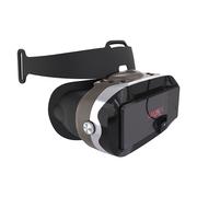 戈拉西斯 小Q升级版VR一体机