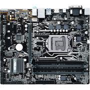 华硕 PRIME B250M-A 主板(Intel B250/LGA 1151)