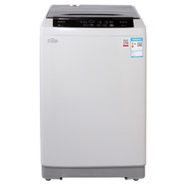荣事达  WT8017IS5R 8.5公斤全自动波轮洗衣机   变速洗  智能WIFI控制  整机三年质保产品图片主图