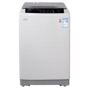 荣事达 WT7017IS5R 7.5公斤波轮全自动洗衣机 智能WIFI控制 变速洗 整机三年质保 亮灰色