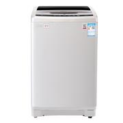 荣事达 WT888BIS5R 8.5公斤变频波轮全自动洗衣机  智能WIFI控制 脱水转速可调  整机三年质保