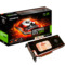 技嘉  GTX1080 XTREME 开放式水冷 1759-1898MHz/10206MHz 8G/256bit GDDR5X显卡产品图片2