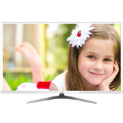 冠捷 T3207MK 31.5英寸 IPS-ADS广视角显示器 HDMI(带TV功能)