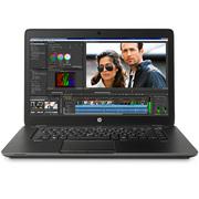 惠普 ZBOOK15uG3 15.6英寸 笔记本 移动工作站 i7-6500U/高分屏/M4190 2G/8G/256SSD+1T/win10